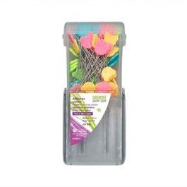 Alfinetes para patchwork ursinhos