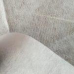 Entretela termocolante de papel G60