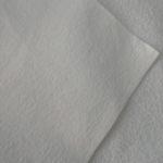 Jersey plastificado