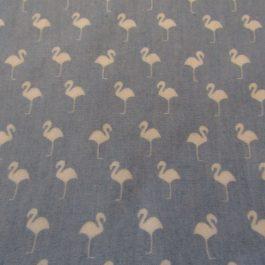 Ganga pelicanos