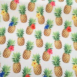Lycra ananases