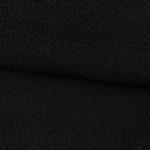 retalho carneirinha preta