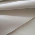 Pano lençol- Percal 200 fios