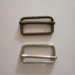 Regulador metal 30 mm