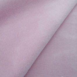 retalho doudou rosa