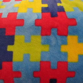 Polar puzzle