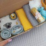 Box Charm