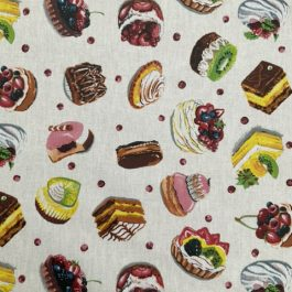 Resinado Cupcakes